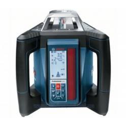 Ротационный лазерный нивелир BOSCH GRL 500 H + LR 50 Professional